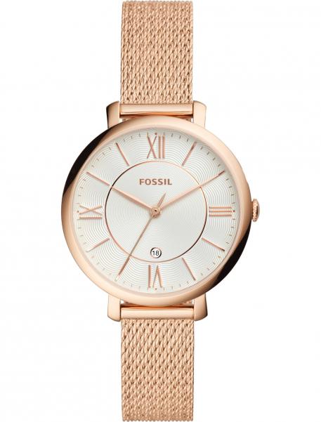 Наручные часы Fossil ES4352
