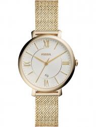 Наручные часы Fossil ES4353