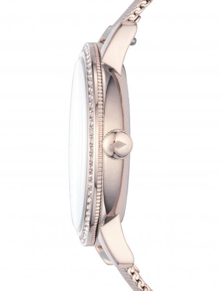 Наручные часы Fossil ES4364 - фото № 2