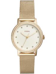 Наручные часы Fossil ES4366