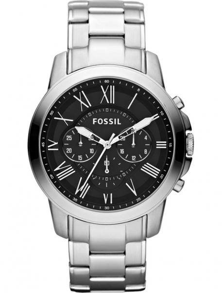 Наручные часы Fossil FS4736IE