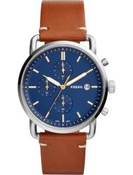 Наручные часы Fossil FS5401