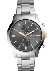 Наручные часы Fossil FS5407