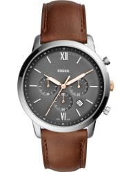 Наручные часы Fossil FS5408