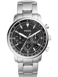 Наручные часы Fossil FS5412