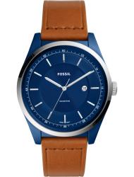 Наручные часы Fossil FS5422