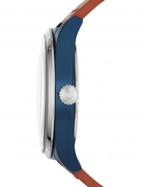 Наручные часы Fossil FS5422 - фото № 2
