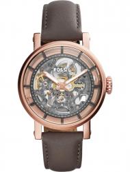Наручные часы Fossil ME3089