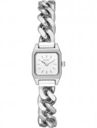 Наручные часы DKNY NY2667