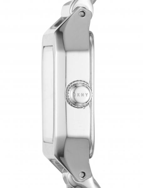 Наручные часы DKNY NY2667 - фото № 2