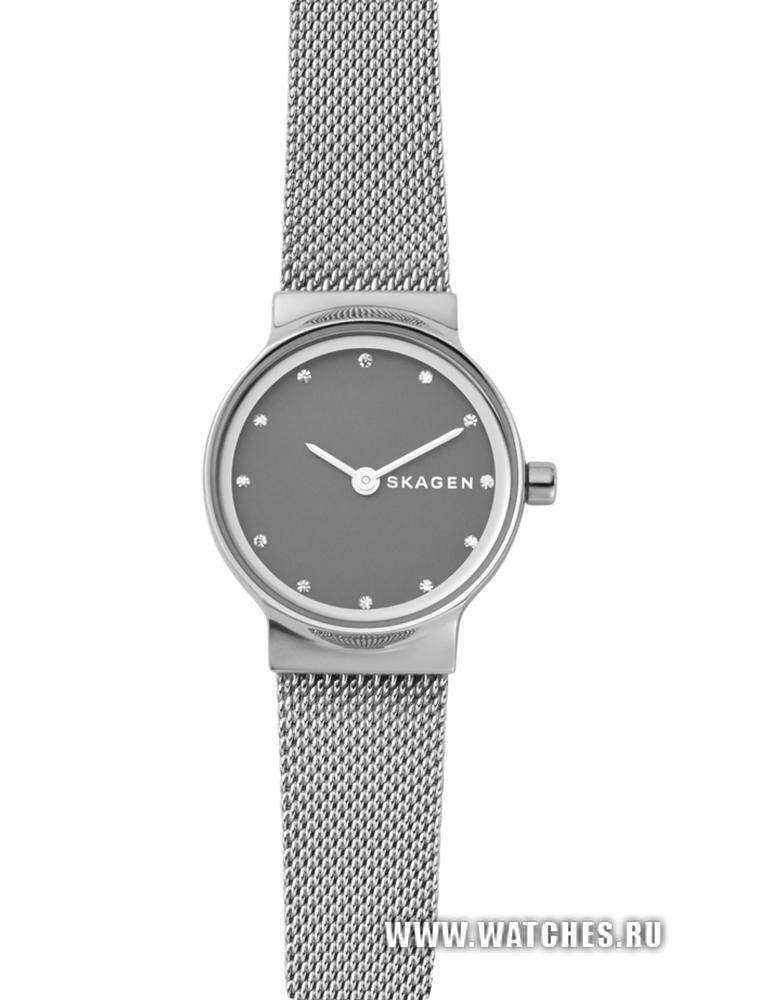 Купить часы женские скаген спб patek philippe часы копия купить