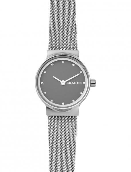 Наручные часы Skagen SKW2667