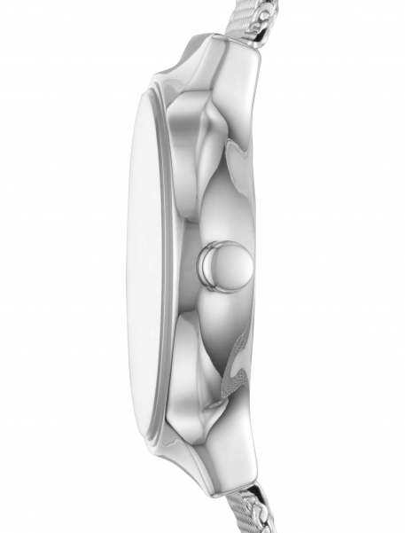 Наручные часы Skagen SKW2667 - фото № 2