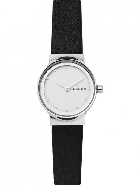 Наручные часы Skagen SKW2668