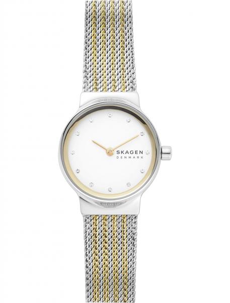 Наручные часы Skagen SKW2698