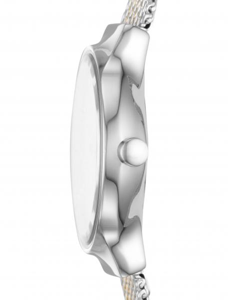 Наручные часы Skagen SKW2698 - фото № 2
