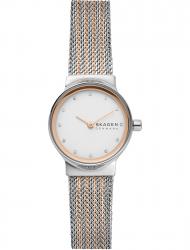 Наручные часы Skagen SKW2699