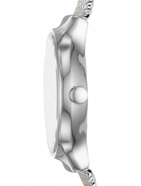 Наручные часы Skagen SKW2699 - фото № 2