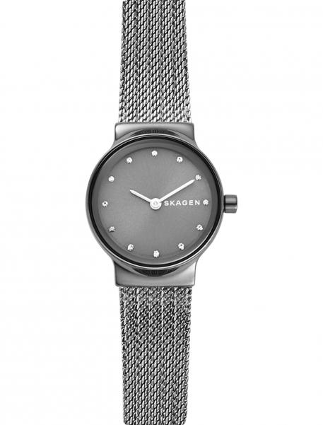 Наручные часы Skagen SKW2700
