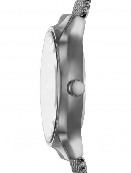 Наручные часы Skagen SKW2700 - фото № 2