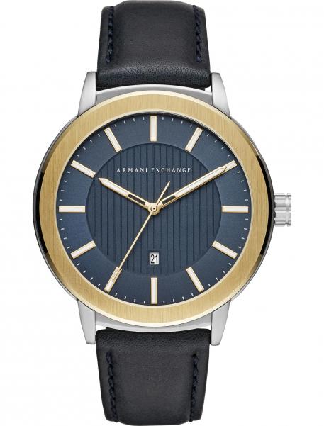 Наручные часы Armani Exchange AX1463
