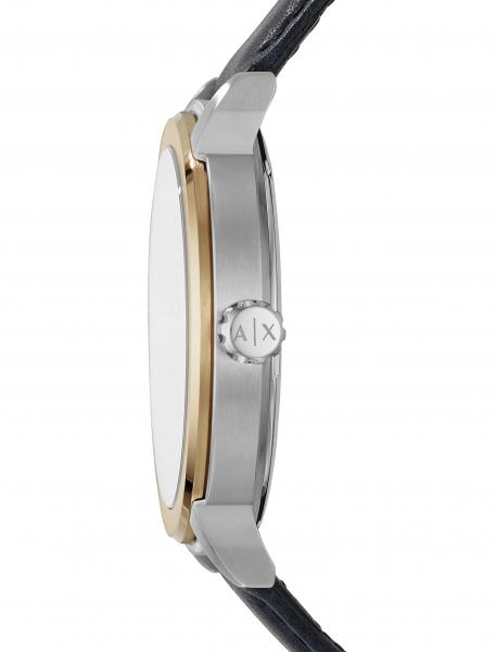 Наручные часы Armani Exchange AX1463 - фото № 2