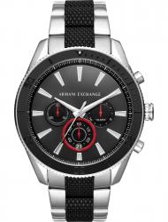 Наручные часы Armani Exchange AX1813