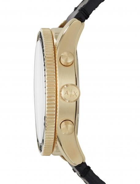 Наручные часы Armani Exchange AX1818 - фото № 2