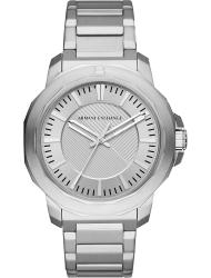 Наручные часы Armani Exchange AX1900