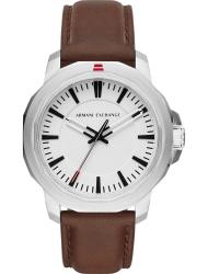 Наручные часы Armani Exchange AX1903