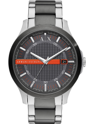 Наручные часы Armani Exchange AX2404