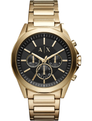 Наручные часы Armani Exchange AX2611