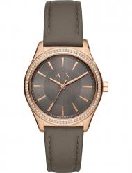 Наручные часы Armani Exchange AX5455