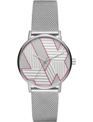Наручные часы Armani Exchange AX5549