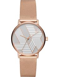 Наручные часы Armani Exchange AX5550