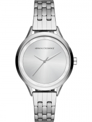 Наручные часы Armani Exchange AX5600
