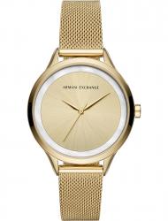 Наручные часы Armani Exchange AX5601