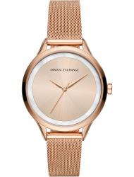 Наручные часы Armani Exchange AX5602