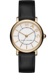 Наручные часы Marc Jacobs MJ1537