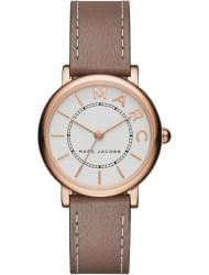 Наручные часы Marc Jacobs MJ1538