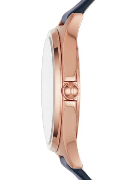 Наручные часы Marc Jacobs MJ1609 - фото № 2