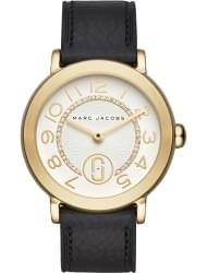 Наручные часы Marc Jacobs MJ1615