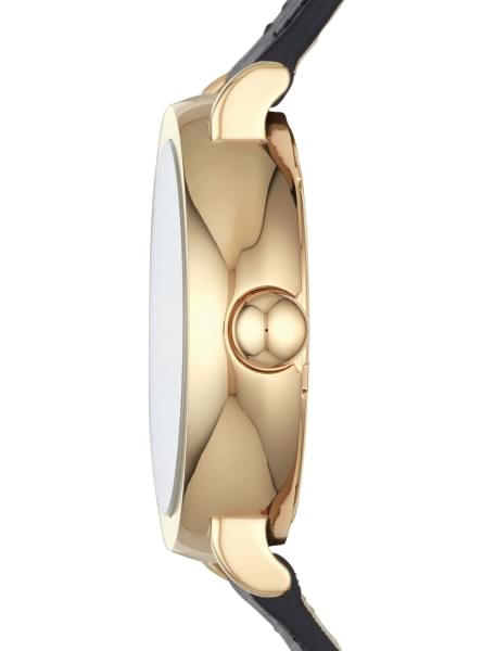 Наручные часы Marc Jacobs MJ1615 - фото № 2
