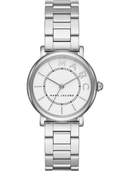 Наручные часы Marc Jacobs MJ3525