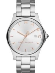 Наручные часы Marc Jacobs MJ3583