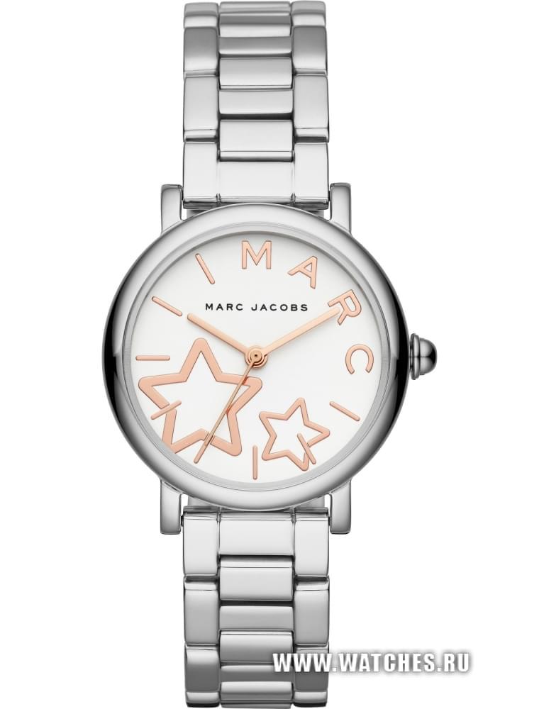 c2993d1a031c Наручные часы Marc Jacobs MJ3591: купить в Москве и по всей России ...