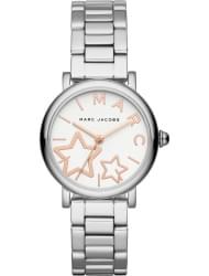 Наручные часы Marc Jacobs MJ3591