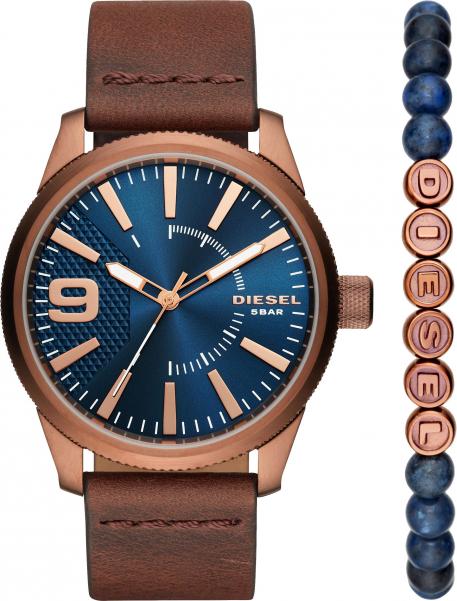 Наручные часы Diesel DZ1857