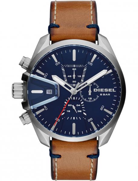 Наручные часы Diesel DZ4470