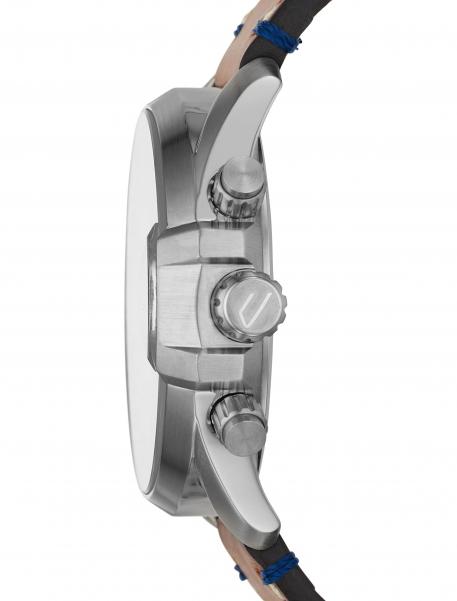 Наручные часы Diesel DZ4470 - фото № 2